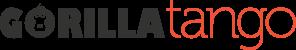 Gorilla Tango footer logo